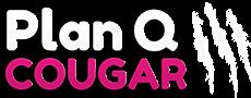 Plan Q Cougar